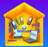 femtocell.jpg