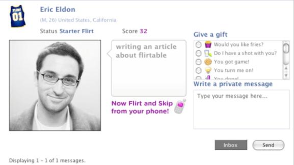 flirtable2012808.png