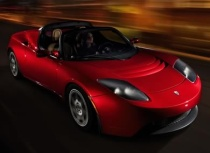 30 electric cars companies ready to take over the road   VentureBeat