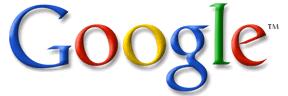googlelogo010408.png