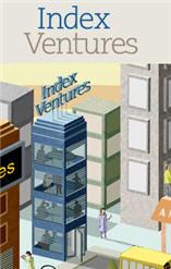 indexventures.jpg