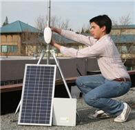 meraki-solar.jpg