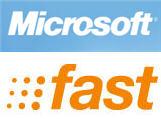 microsoft-fast.jpg