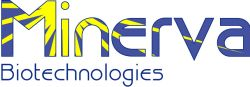 minerva-bio-logo-250px.jpg