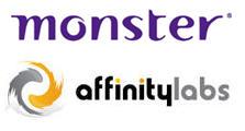 monster-affinity.jpg