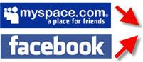 myspace-facebook.jpg