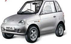 30 electric cars companies ready to take over the road venturebeat despite its distinction as the most produced electric vehicle around having been in production since 2001 the indian produced reva isnt available yet in malvernweather Image collections