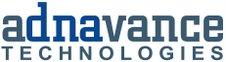 adnavance-new-logo.jpg