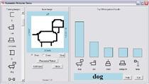 dogshape.jpg