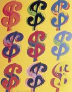 dollar2020608-1.png
