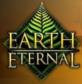 eartheternal.JPG