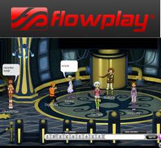 flowplay3.jpg