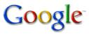 googlogo