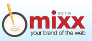 mixx022408.png