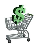 shopping-cart-dollar-sign.jpg