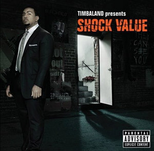 timbaland-shock-value.jpg