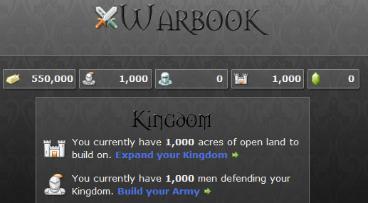warbook0213081.png