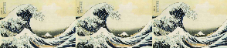 waves021108.png