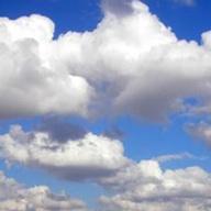 cloudssss