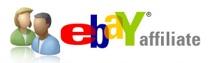 ebay aff