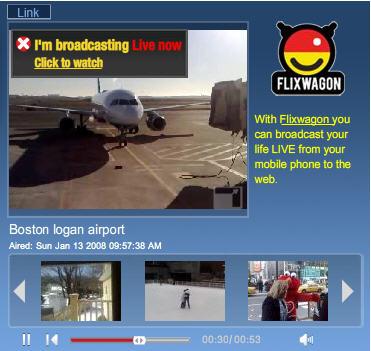 flixwagon-screen.jpg