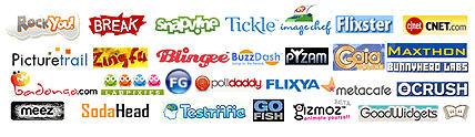 gigya-clients.jpg