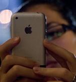 iphoneusage