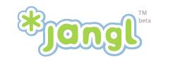 jangl logo