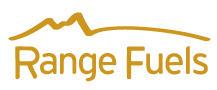 range-fuels.jpg