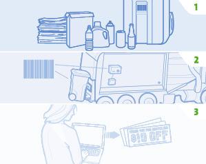 recyclebank2.jpg