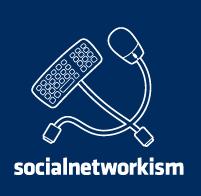 socialn031108.png