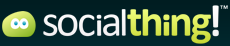 socialthing031008.png
