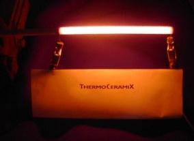 thermoceramix.JPG