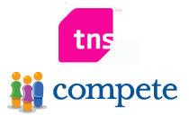 tns-compete.jpg