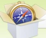 Image (1) webkitsss.jpg for post 90251