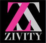 zivity.jpg