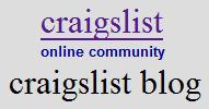 craigslist.jpg