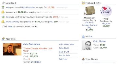 friends for sale creators raise financing not for sale venturebeat