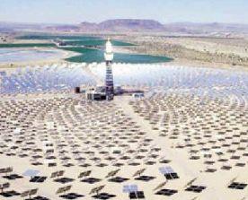 solar_ii.JPG
