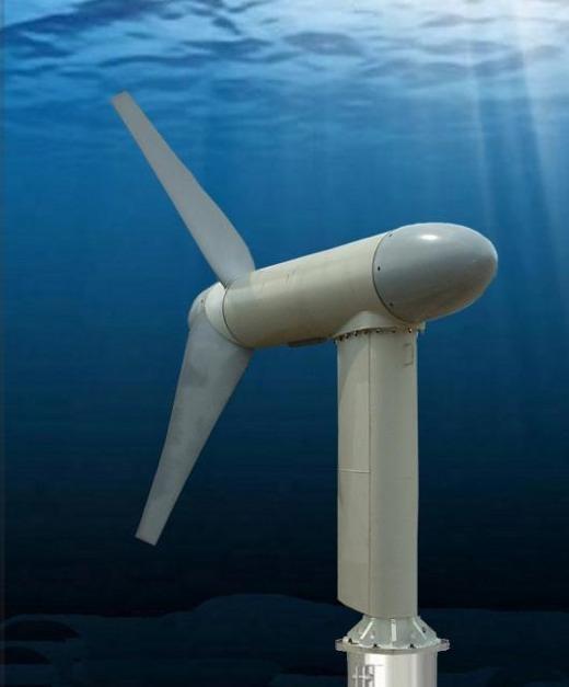 underwater-turbine.jpg