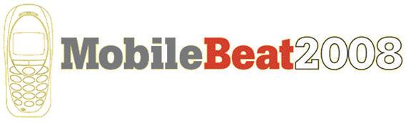 mobilebeat-5