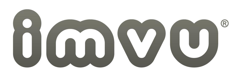 3-D chat room company IMVU hits 20 million members | VentureBeat