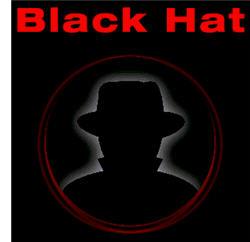 black hat hackers essay