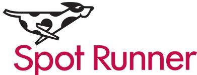 spotrunner_logo_rgb2