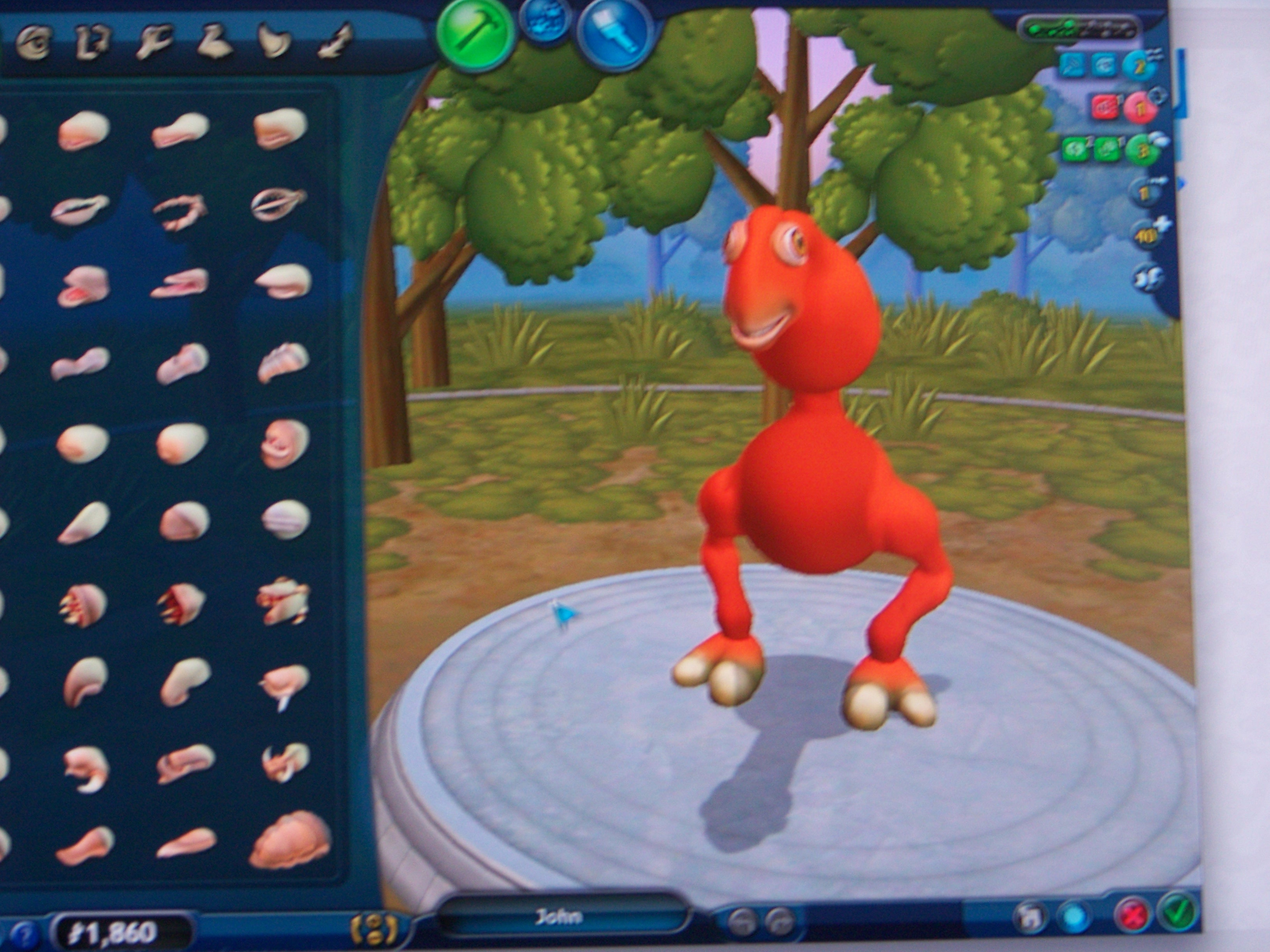 q a with will wright on the launch of spore venturebeat