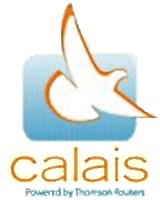 Thomson Reuters' Calais goes commercial, offering a starting