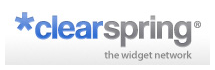 clearspring logo