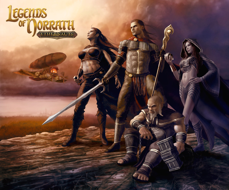 Video Game Tips For Playing Online Games everquest