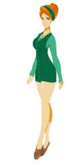 myhollywood avatar