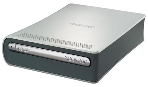 Xbox 360 defects: an inside history of Microsoft's video